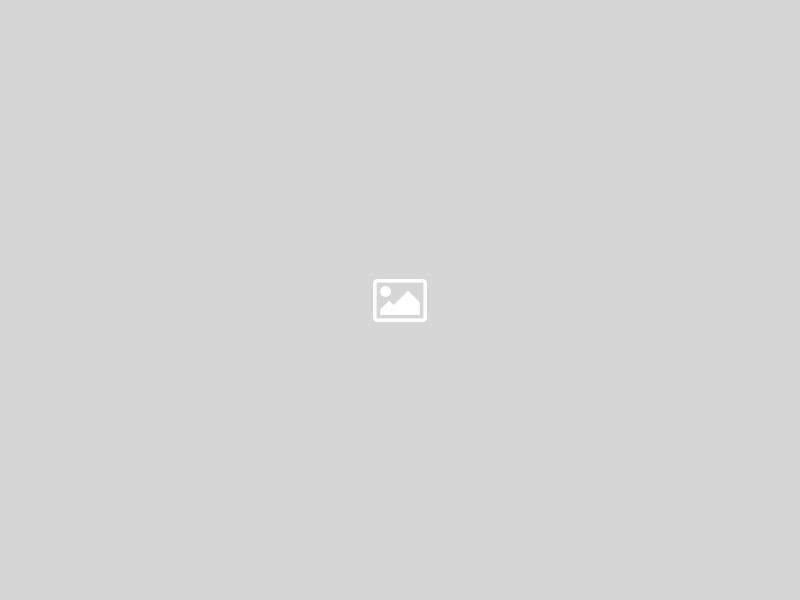 Ford Mustang 2018 GYEON quartz [object object] Sydney Premium Detailing Protection Portfolio eut image small rect horizontal