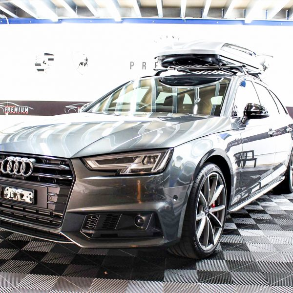 what is detailing? What is Detailing? S4 wagon grey 600x600
