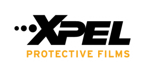 xpel ultimate paint protection film XPEL ULTIMATE Paint Protection Film XPEL ProtectiveFilms   glow 300x147