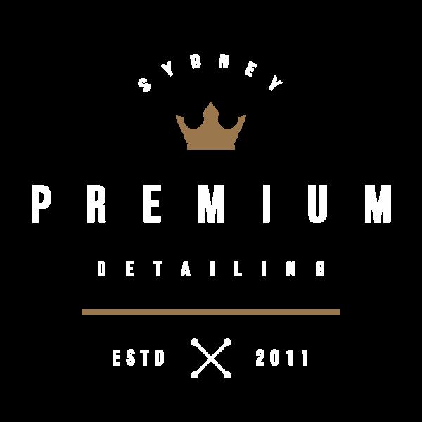 contact us CONTACT US – Sydney Premium Detailing sydney premium detailing white logo square 600x600