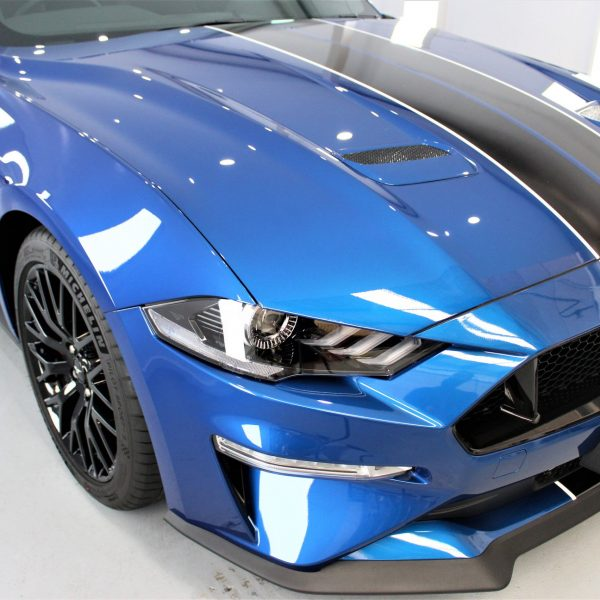 what is detailing? What is Detailing? ford mustang gt xpel gyeon paint protection sydney 03 600x600