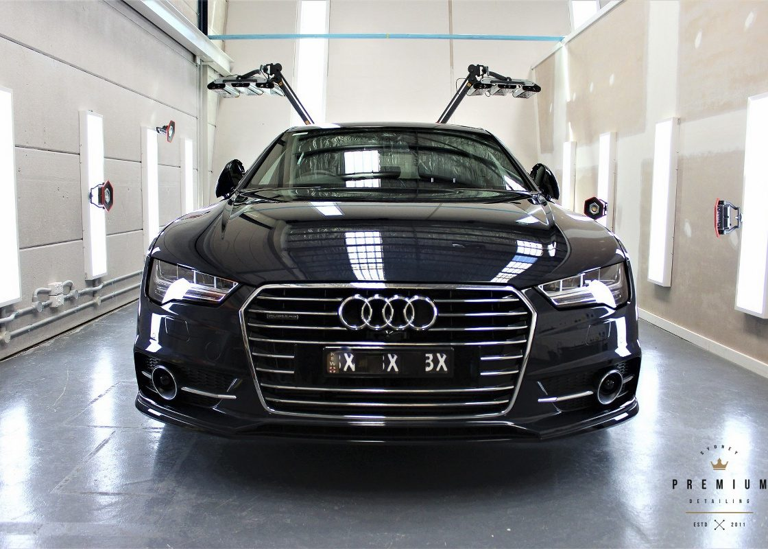 [object object] Audi Paint Protective Solutions Showcase Audi A7 tdi ceramic coating spd 03 1120x800