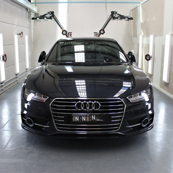 [object object] Audi Paint Protective Solutions Showcase Audi A7 tdi ceramic coating spd 04 600x600