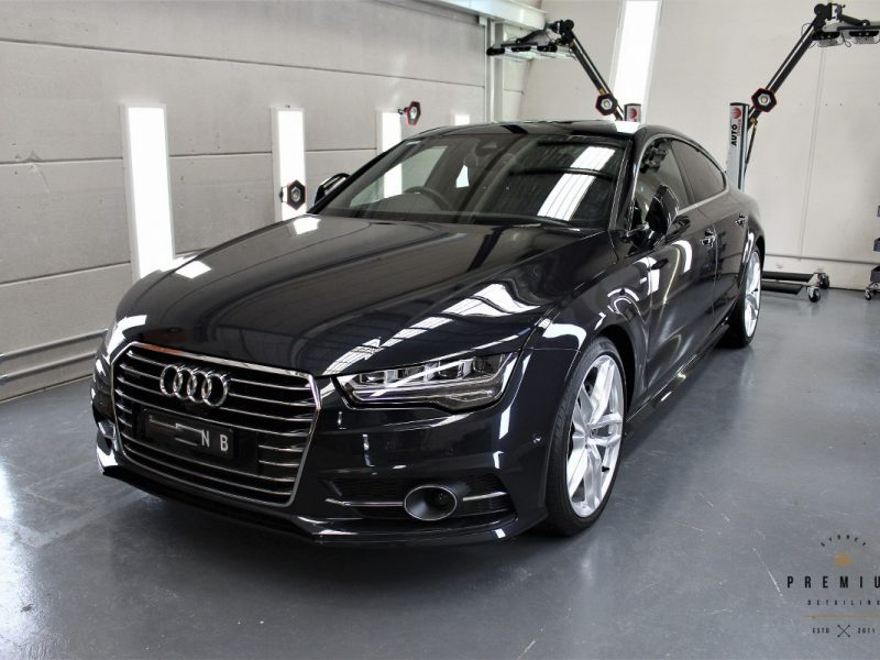 [object object] GYEON quartz Paint Protection Audi A7 tdi ceramic coating spd 05 1 800x600