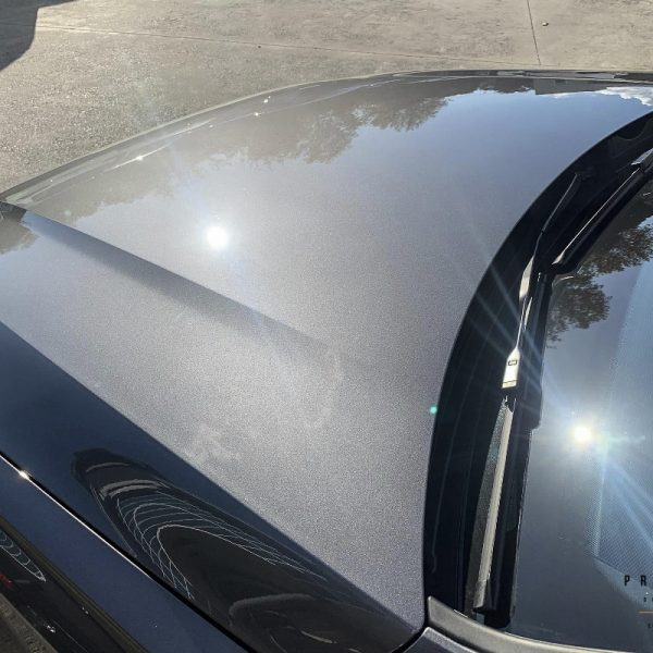 [object object] Audi Paint Protective Solutions Showcase Audi SQ7 GYEON XPEL Sydney Premium Detailing Paint Protection PPF Clear Bra 06 1 600x600