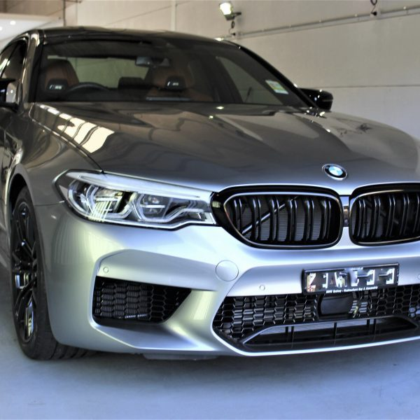 sydney lamborghini detailer BMW Paint Protective Solutions Showcase BMW M3 Competition Pack CP GYEON XPEL 04 600x600