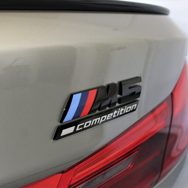sydney lamborghini detailer BMW Paint Protective Solutions Showcase BMW M3 Competition Pack CP GYEON XPEL 05 600x600