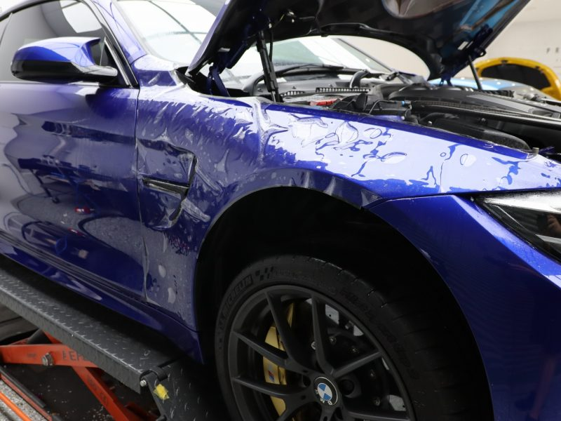 [object object] Paint Protection Film Packages IMG 1006 1600x1067 800x600
