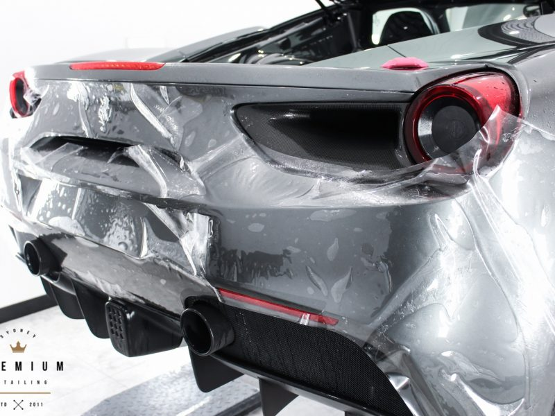 [object object] Paint Protection Film Packages IMG 1614 1600x1067 800x600